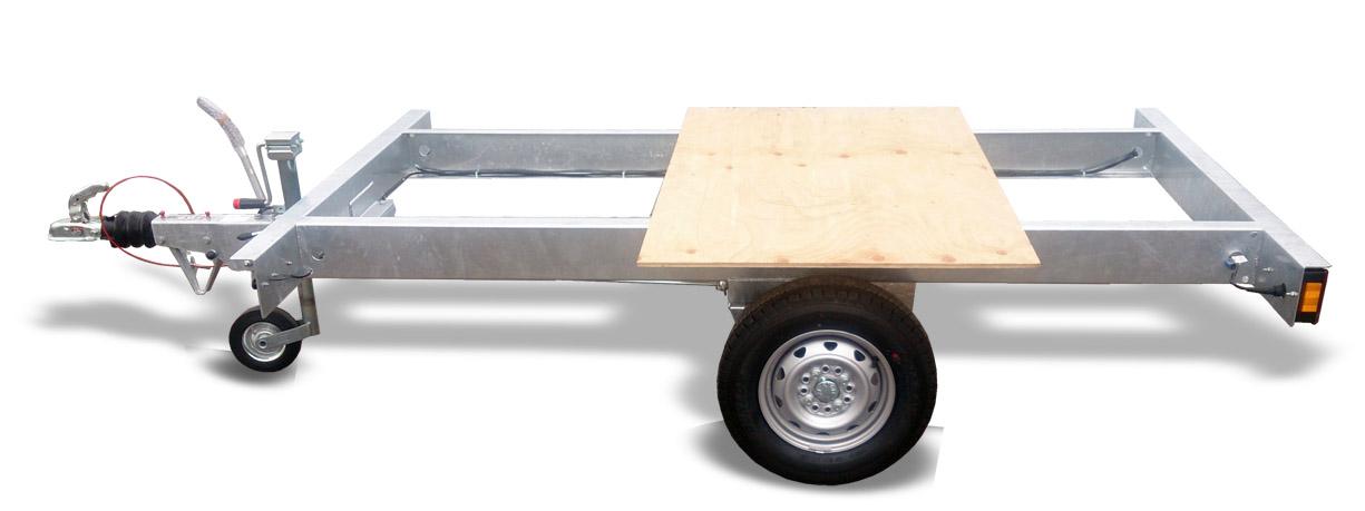 k-cargo-3