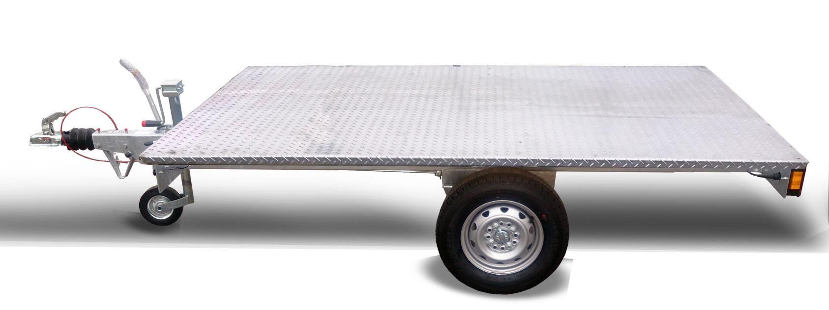 k-cargo-fl-1