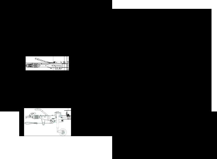 カーゴトレーラー クロコアートファクトリー